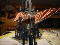 Helldrake I 1