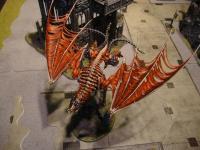 Helldrake I 4