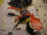 Helldrake II 3