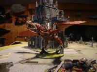 Helldrake II 2