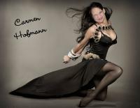 Carmen Hofmann xxx