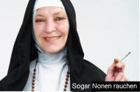 Angela Kraus 3