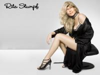 Rita Stumpf 4