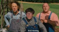 Sven Harding 2