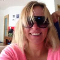 Nicole Wunder - Kopie