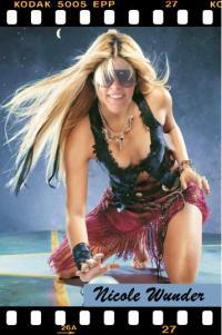 Nicole Wunder 1