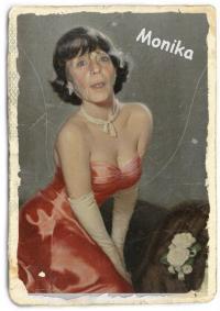 Monika Grünwald 2