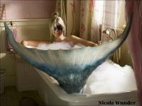 Nicole Wunder 2