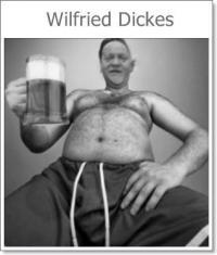 Wilfried 2
