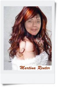 Martina Reuter 1