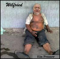 Wilfried Dickes 1