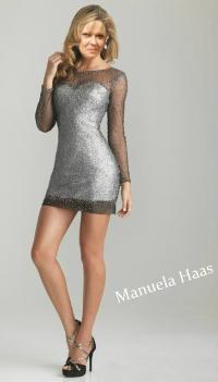 Manuela Haas 6