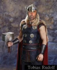 Tobias Rudolf 1