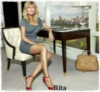 Rita Stumpf 8