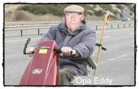 Opa Eddy 3