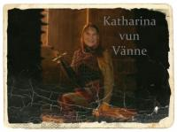 Katharina 2 - fertig