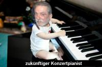 Gunter Grünwald 2 2