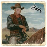 Opa Eddy 7