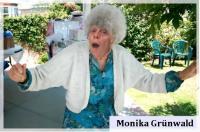 Monika Grünwald 1