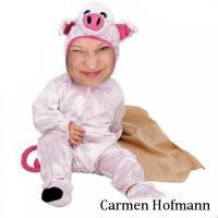 Carmen Hofmann