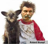 Roland Stumpf