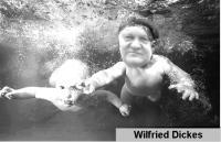 Wilfried Dickes