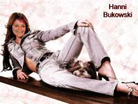 Hanni Bukowski 3