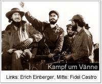Erich Einberger 2