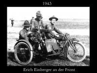 Erich Einberger 3