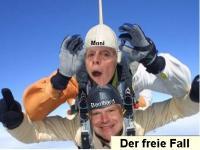 Monika & Bernhard