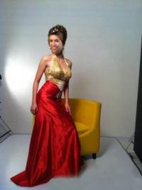 Sabina Stephan 8