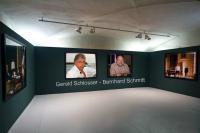 Gerald Schlosser - Bernhard Schmitt