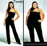 Daniela Petri 1