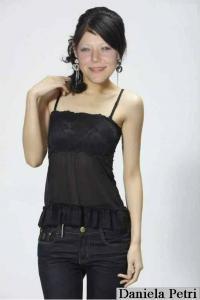 Daniela Petri 2