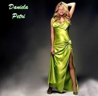 Daniela Petri 3