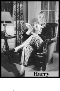 Harry Schmieder 3
