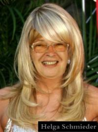 Helga 1