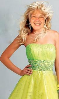 Helga Schmieder 1