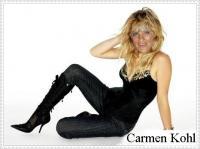 Carmen Kohl 1