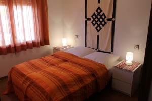 Ferienwohnung Puig Rom, Ferienwohnung - Ferienhaus in Spanien, Roses, Puig Rom, Costa Brava, Costa Brava