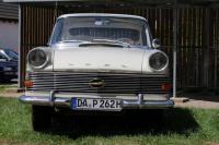 Opel Rekord P 2