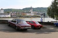 Am Rhein 19.07.2014