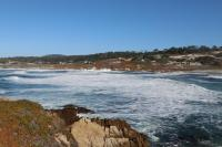 Monterey / Carmel