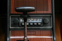 """Das gute alte """"Dampfradio"""""""