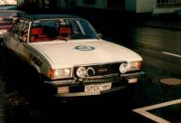 Commodore B 2.8 GS/E