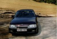 Omega A2  1996