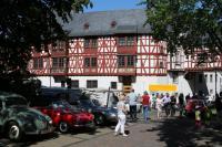 Altstadt Bad Camberg