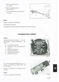 Tankgeber_2