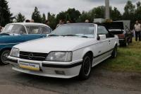 Monza A2 (1985) KC 5