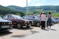BMW & Opel